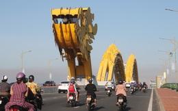 Từ 0h ngày 25/9, Đà Nẵng trở lại trạng thái bình thường, tiếp tục thực hiện thông điệp 5K