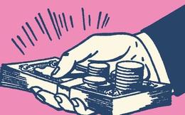 Rất hiếm người giàu lên nhờ may mắn, sở hữu điều đặc biệt này cuộc đời mới có thể 'thăng hạng'