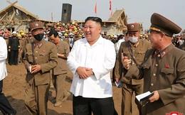 Nhật Bản: Bốn binh sĩ Triều Tiên từng âm mưu ám sát ông Kim Jong-un