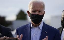 Ông Biden cứng rắn với các vi phạm của Trung Quốc: Vấn đề môi trường, quân sự hóa biển Đông
