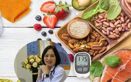 Vừa béo phì vừa bị tiểu đường: Người bệnh phải làm gì để kiểm soát bệnh, giảm béo và thoát khỏi những nguy cơ 'chết người'?