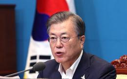 Hàn Quốc đặt quân đội trong tình trạng sẵn sàng sau cáo buộc nhằm vào Triều Tiên