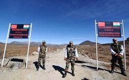 Ấn Độ, Trung Quốc nhất trí không điều thêm quân