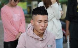 Bắt đối tượng đâm xe vào tổ CSGT ở Yên Bái khiến 1 chiến sĩ gục trên đường