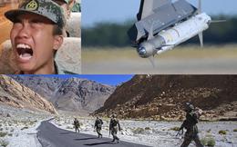 """Mạnh tay chi 3 tỷ USD cho vũ khí này nhằm """"để mắt tới Trung Quốc"""", Ấn Độ lộ tham vọng lớn?"""
