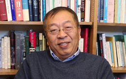 Cố vấn gốc Hoa của Ngoại trưởng Mỹ: Bị xóa tên trên bia thành tích, coi là kẻ phản bội ở TQ