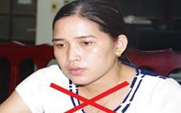 Hà Nam: Lừa cháu họ ra khỏi nhà, cô phá két sắt cuỗm hơn 1 tỷ đồng
