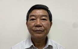 Vụ bắt cựu Giám đốc BV Bạch Mai Nguyễn Quốc Anh: Chiêu câu kết, 'thổi giá' chiếm đoạt hơn 10 tỷ đồng của bệnh nhân