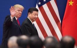 Chuyên gia Mỹ chỉ ra bài học cả Mỹ, Nga và Trung Quốc đã 'bỏ quên' từ Chiến tranh lạnh