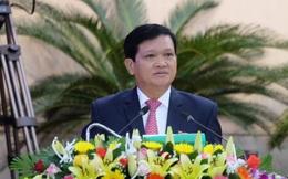 Chủ tịch HĐND TP Đà Nẵng xin không tái cử nhiệm kỳ mới