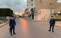 Ma Rốc sẽ tổ chức vòng hòa đàm Libya lần thứ hai
