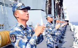 """CNBC: Vì sao Trung Quốc càng mạnh về kinh tế - quân sự, giới đầu tư Mỹ càng """"đau đầu""""?"""