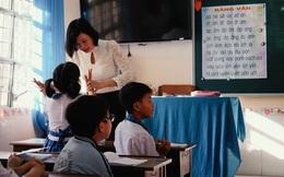 2 thành phố của Việt Nam lọt vào danh sách 'thành phố học tập toàn cầu'