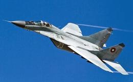 Chậm bàn giao MiG-29 cho Bulgaria, Nga đứng trước nguy cơ bị phạt nặng