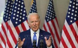 Ứng cử viên đảng Dân chủ J. Biden kêu gọi Thượng viện không thông qua đề cử Thẩm phán Tòa án Tối cao