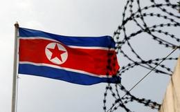 Triều Tiên cảnh báo căng thẳng trên biển sau vụ bắn chết công dân Hàn Quốc