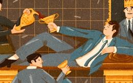 Muốn kết giao với người tài giỏi, bạn cũng phải có đẳng cấp của riêng mình: Sở hữu 4 đặc điểm sau, quý nhân sẽ bị bạn hấp dẫn