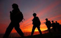 Triều Tiên cảnh báo Hàn Quốc xâm phạm vùng biển khi tìm thi thể quan chức