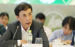 Thấy gì từ việc lùi dự thảo Luật Đặc khu nhưng vẫn có những chính sách ưu tiên đặc biệt cho Phú Quốc?