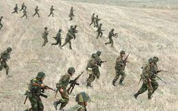 Armenia và Azerbaijan trên bờ vực xung đột toàn diện: 19 máy bay bị bắn rơi, 10 tăng - thiết giáp bị phá hủy?