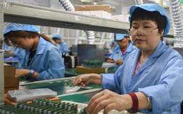 """Là nền kinh tế lớn đầu tiên hồi sinh, nhưng sự hồi phục kinh tế TQ có bị """"tô hồng""""?"""