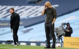 """Messi cùng Barca khởi đầu mãn nhãn; Man City thảm bại khó tin trong """"cơn mưa penalty"""""""