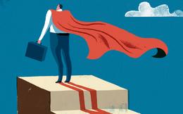 3 đặc điểm dự đoán chắc chắn khả năng thành công của một người: Bạn có mấy điều trong số đó?