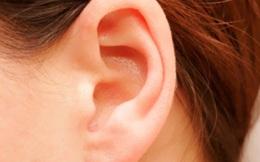 Đau vành tai, bệnh gì?