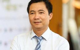 Đạo diễn Đỗ Thanh Hải được bổ nhiệm chức Phó Tổng Giám đốc VTV