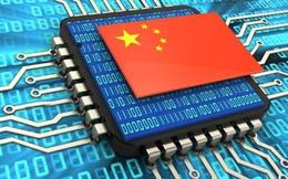 Trừng phạt thêm một công ty, Mỹ đã đâm thẳng vào trọng tâm tham vọng công nghệ Trung Quốc như thế nào?