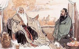 9 bài học 'OLD but GOLD': Người thường chỉ đọc qua, kẻ khôn ngoan sẽ suy ngẫm
