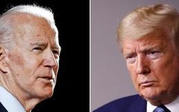 """Cuộc đua vào Nhà Trắng: Ông Joe Biden thắng cử sẽ là """"món quà"""" cho Iran?"""