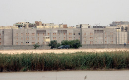 Lo ngại chiến tranh từ việc Mỹ dọa rút nhân viên ngoại giao khỏi Iraq