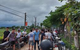Vụ con rể truy sát mẹ và 2 chị vợ tử vong ở Hà Tĩnh: Nghi phạm khai mâu thuẫn tiền bạc