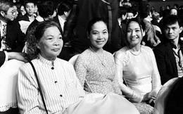 NSND Lê Khanh tiết lộ biến cố khiến NSƯT Lê Mai bỏ sân khấu: Mẹ tôi còn 34kg