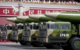 Những cách Hải quân Mỹ vô hiệu hóa 'sát thủ tàu sân bay' của Trung Quốc