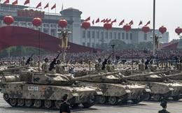 Trung Quốc chỉ trích Báo cáo sức mạnh quân sự Trung Quốc 2020 của Mỹ