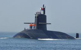 Đằng sau chuyện Thái Lan hoãn mua 2 tàu ngầm Trung Quốc