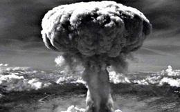 Hé lộ bí mật: Nhật Bản từng thử thành công bom nguyên tử tháng 8/1945?