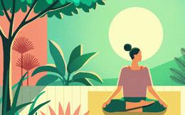 30 điều cần biết nếu muốn thực hiện lối sống 'tối giản' thực sự: Quẳng bớt gánh lo để cuộc sống thôi muộn phiền, mệt mỏi