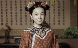 Sau khi hầu hạ Hoàng đế và phi tần, các cung nữ Trung Hoa cổ đại phải làm thế nào để giết thời gian rảnh rỗi, vượt qua những đêm dài?