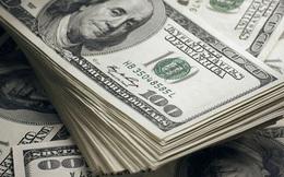 Đại dịch Covid-19 khiến nợ của Mỹ tăng lên cao nhất trong 75 năm