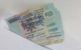 Bắt 2 đối tượng đe dọa cung cấp sai phạm cho báo chí, ép doanh nghiệp ở Quảng Ninh đưa 250 triệu đồng