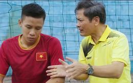 VFF lên tiếng vụ Quế Ngọc Hải đóng quảng cáo vi phạm bản quyền hình ảnh ĐT Việt Nam
