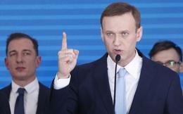 """Đức công bố chất kịch độc trong cơ thể ông Navalny: Phương Tây """"sục sôi"""", Moscow nói gì?"""
