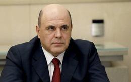Nga và Belarus khẳng định quan hệ đồng minh vững vàng trước sóng gió