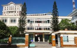 Khánh Hoà tiếp tục kỷ luật nhiều cựu giám đốc, phó giám đốc sở