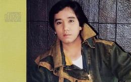 Elvis Phương: Có người còn gửi thư, đến tận nhà, nhưng tôi trốn hết