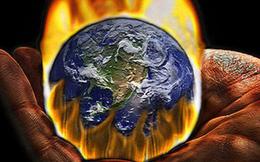 Tiên đoán thế giới năm 2021: Tấn công khủng bố hạt nhân, nạn đói và chiến tranh