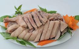 3 loại thịt nên bồi bổ vào mùa thu: Cách dưỡng sinh để sở hữu thể lực sung mãn